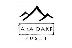 Aka Dake Sushi