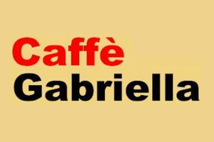 Caffe Gabriella