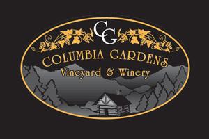 Wine Tour | Columbia Gardens Winery