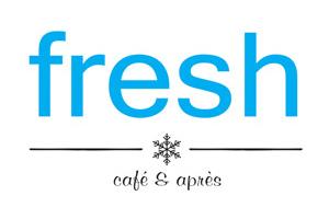 Fresh Café & Aprés