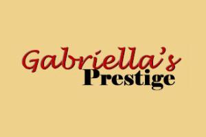 Gabriella's Prestige
