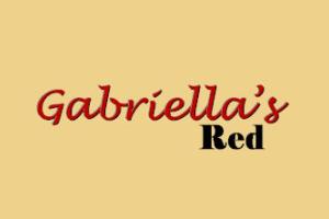 Gabriella's at Red