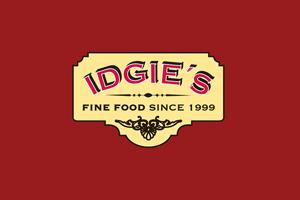 Idgie's Restaurant