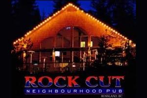 Rock Cut Pub
