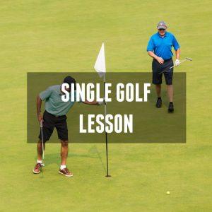 golflesson-single