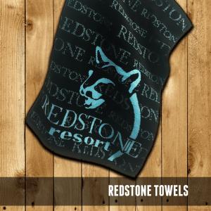 redstonetowels