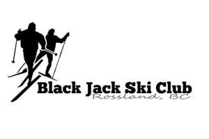 Back Jack Ski Club