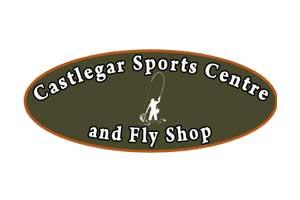 Castlegar Fly Fishing Guide