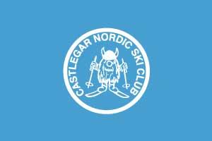 Castlegar Nordic Club