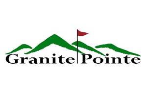 Granite Pointe Golf Club