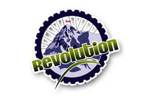 Revolution Cycle